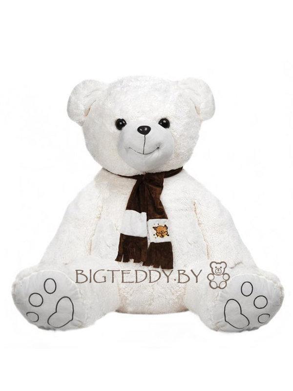 Большие плюшевые медведи, мишки, тапки от 19,99 руб.